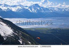 Kenai Alaska Stock Photos, Kenai Alaska Stock Photography, Kenai Alaska Stock Images : Shutterstock.com