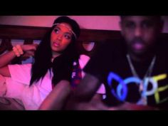 """Fabolous – We Get High (Video)- http://getmybuzzup.com/wp-content/uploads/2013/04/Fabolous-we-get-high-600x330.jpg- http://getmybuzzup.com/fabolous-we-get-high-video/-  Fabolous – We Get High The smokers holiday better known as 420 may have passed this weekend, but Fabolous sparks up in his latest visual """"We Get High."""" As the song's title suggest, Loso and an unknown female relax and light a few up. The Brooklyn rapper isn't bashful about his stock..."""
