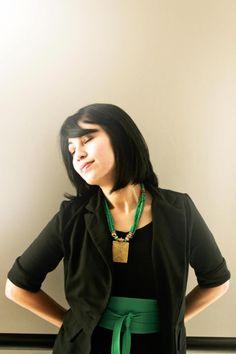 Kristy Nelwan (@KristyNelwan)