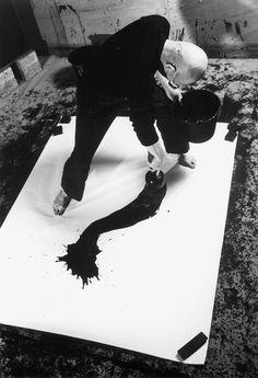 YU-ICHI (Inoue Yûichi) 1916 - 1985