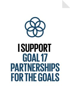 corporate ngo partnerships for sustainable development The partnerships for sdgs online platform is united nations' global registry of voluntary commitments and multi-stakeholder partnerships, facilitating global engagement of all stakeholders in support of the implementation of the sustainable development goals.