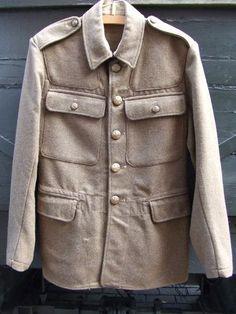 british army chaplain uniform - Buscar con Google
