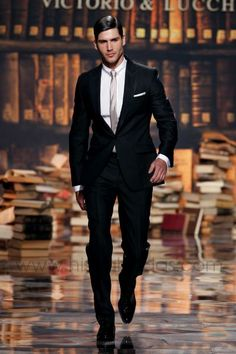 146 best outfits men images on Pinterest