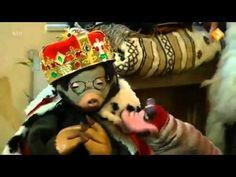 gratis kinderfilms kijken op internet