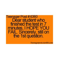 teenager post ❤ liked on Polyvore featuring teenager posts, quotes, teenage post, funny, tumblr, phrase, saying and text