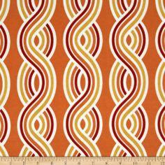 Tempo Indoor/Outdoor Serpentine Chili Pepper Fabric Tempo,http://www.amazon.com/dp/B00E3HNOOK/ref=cm_sw_r_pi_dp_reWWsb1Q5CFMNJN7