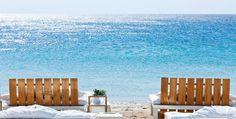 Bayramda Mykonos , Mykonos, Yunanistan #Gezlong   159TL'den başlayan fiyatlarla...