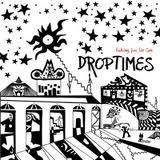 Droptimes - VegPlace