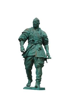 Скульптор Александр Миронов Buddha, Sculpture, Statue, Sculptures, Sculpting, Carving