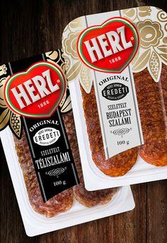 packaging salami - Hledat Googlem