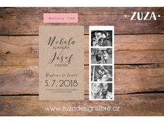 Diy Gifts, Wedding Decorations, Wedding Ideas, Wedding Invitations, Dream Wedding, Design, Weddings, Silver Anniversary, Mariage