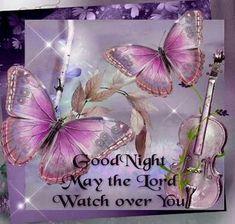 Good Night Sister, Good Night Sweet Dreams, Good Morning Good Night, Day For Night, Night Time, Good Night Prayer, Good Night Blessings, Good Night Quotes, Evening Greetings