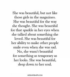 I absolutely ADORE this.