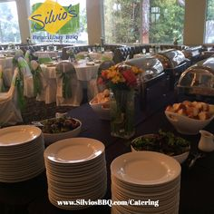 It comes once in a year, don't be bad to it. Let other's know it's your #BIRTHDAY by treating all with a feast .Come to us now and we promise to send you wishes through our best service and mouth watering food. #SilviosBBQCatering