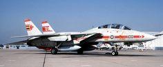 vf-1 wolfpack f-14a tomcat cvw-2