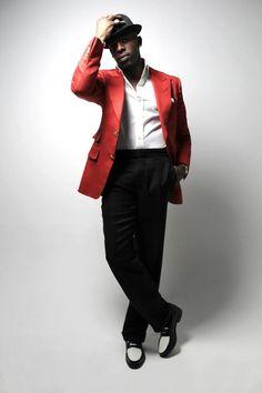 No else comes close to my dogg Joe. Sharp Dressed Man, Well Dressed, Soul Music, Music Is Life, Joe Thomas, Lewis Thomas, Best Black, Black Men, Joe Singer