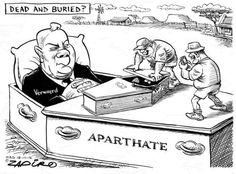 The #CoffinAssault duo are found to be guilty. As if we (or Zapiro) ever expected otherwise.