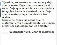 Poemas De Charles Bukowski Sobre El Amor 4065a4bdf276dc87716bef570d7abe13 Google Charles Bukowski Poemas