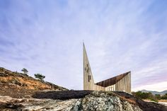 Community Church Knarvik - Picture gallery