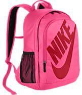 945e051620fe Nike Hayward Futura 2.0 Backpack Nike Bags