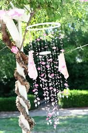 Image result for how to make a beaded hanging garland