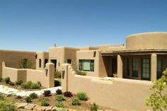 1000 images about arizona house ideas on pinterest for Cost to build adobe home