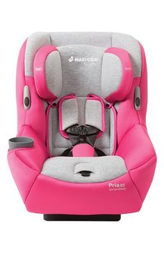 Maxi-Cosi® 'Pria 85' Car Seat (Baby & Toddler)   Nordstrom