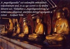 Amida Buddha, Amida Nyorai (Amitabha Tathagata, Amitayus) - Digital Dictiionary of Japanese Buddhist Deities Japanese Buddhism, Japanese Art, Japanese Culture, Asian Sculptures, Gautama Buddha, Taoism, Hindu Art, Buddhist Art, China