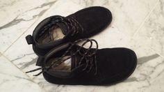 #review of #vivobarefoot #drake http://www.cefashion.net/drake-vivobarefoot-sneaker #sneakers #shoes