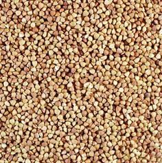 How to Cook Bulgur Wheat