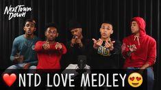 The R&B LOVE Medley - Beyoncé, Kendrick Lamar, Taylor Swift, Rihanna, Stevie Wonder Taylor Swift Videos, Stevie Wonder, American Artists, Love Songs, Rihanna, Youtube, Queens, Youtubers
