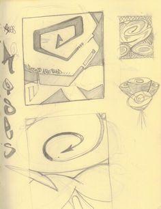 Rose  idea