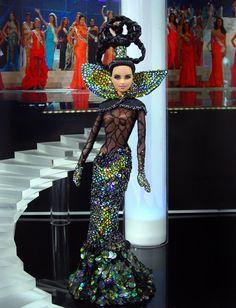 Resultados de la Búsqueda de imágenes de Google de http://papusilemele.com/en/wp-content/uploads/Miss-Brazil-2013.jpg