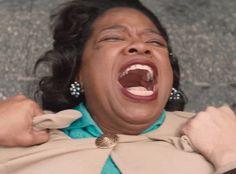 Selma Oprah