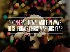 #Lifestyle #Celebrating