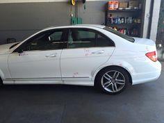 The first step. #HenrysAuto www.henrysautomotivecenter.com Phone: 818-951-7000