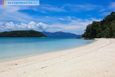 Day 34 of : Beach Hopping in Romblon - Escape Manila The Other Side, Manila, Solo Travel, Philippines, Travel Destinations, Paradise, Explore, Day, Beach