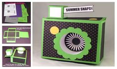 My students loved this back to school activity and craft.