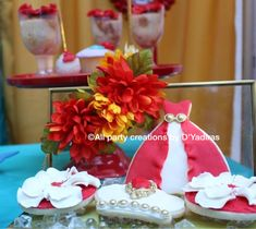 Princess Elena of Avalor Birthday Party Ideas | Photo 3 of 14
