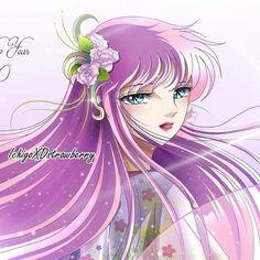 Pegasus, Saints, How To Draw Realistic, Knights, Graphic Novels, Saint Seiya, Fantasy Characters, Sleeves, Drawings