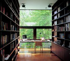 agustín infante k., arquitecto : Photo