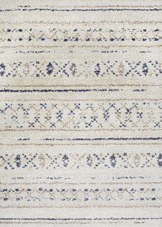 Bromley Novia Plush Solid Contemporary Rugs