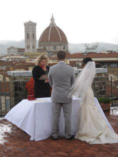 Florence tower Florence, Wedding Dresses, Tower, Restaurants, Waves, Alon Livne Wedding Dresses, Weeding Dresses, Wedding Dress, Wedding Dressses