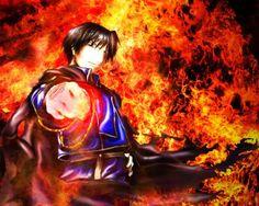 Anime by Lalingla on DeviantArt Social Community, User Profile, Worlds Largest, Deviantart, Artist, Anime, Anime Music, Amen, Anima And Animus