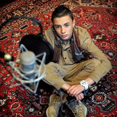 junior eurovision 2013 smotret online