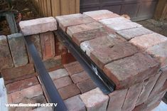 brick-pizza-oven-and-plans-2