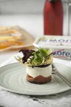 Appetizer Dips, Lchf, Panna Cotta, Cheesecake, Food Porn, Veggies, Menu, Pudding, Favorite Recipes