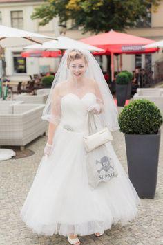 ️Braut, Bride, st. Pauli, potsdam, Berlin, wedding