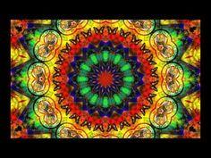 Instrumental Psychedelic Rock - YouTube