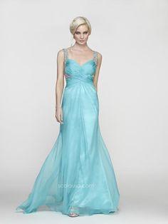Scala 4300 Scala Prom Dresses, Pageant Dresses, Cocktail | Jovani | Sherri Hill | Terani | Mac Duggal | La Femme | Jovani 92605 In stock